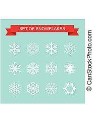 Snowflakes5-01.eps