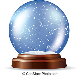 snowglobe illustrations and clipart 1 229 snowglobe royalty free rh canstockphoto com christmas snow globe clipart snow globe clipart black and white