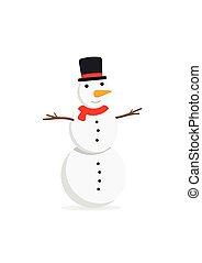 Snowman2-01.eps