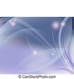 soñador, diseño abstracto