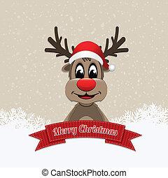 sob, lem, merry christmas