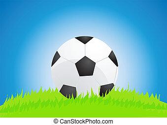 soccer-ball-background