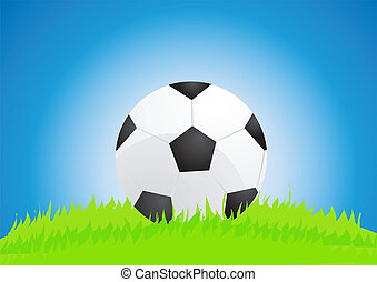 soccer-ball-background