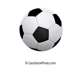 Soccer Ball / Football