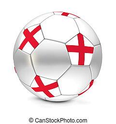 Soccer Ball/Football England