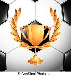 soccer design
