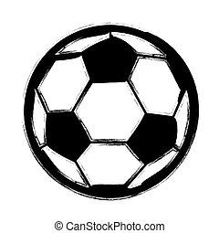 Soccer ( Football ) icons