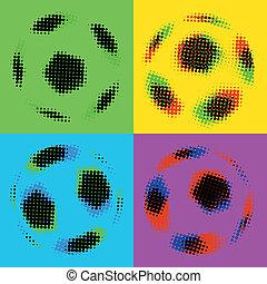 (soccer, futebol, balls)