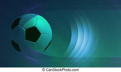 Soccer Loop