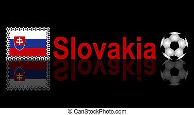 Soccer Slovakia