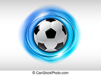 soccer symbol