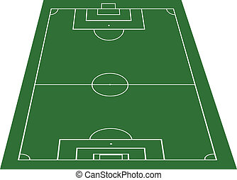 soccerfield5