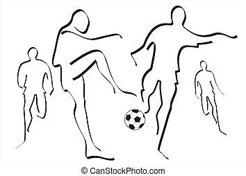 Soccers 01