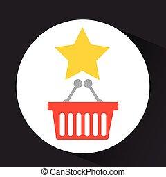 social marketing design