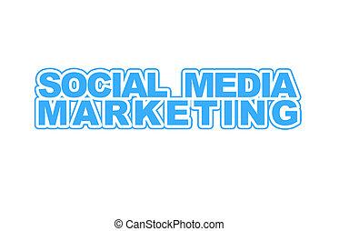 Social Media Marketing, Strategy