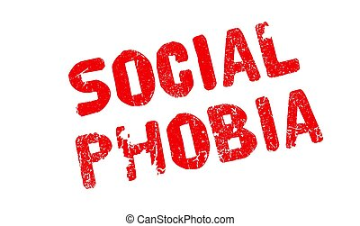 Social phobia Clip Art and Stock Illustrations. 278 Social ...