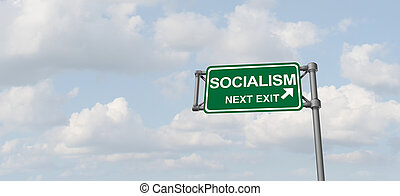 Socialism and socialist government as a liberal policy ...