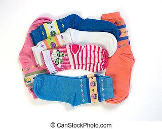 Sock - Children\\\'s sock