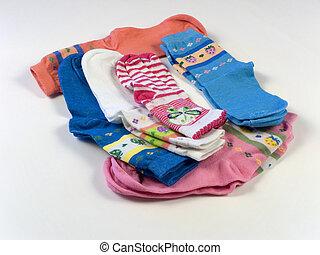 Sock - Children's sock