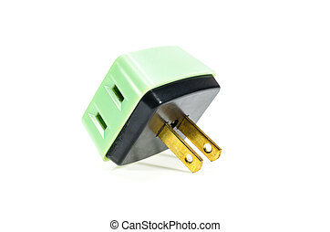 socket (Electrical outlet)