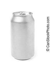 soda carbonato può
