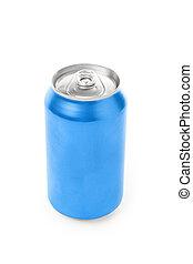 soda- dose