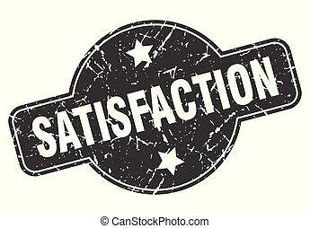 soddisfazione