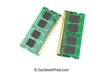 SODIMM Computer memory