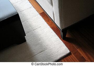 sofa coffee table