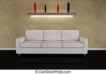 sofakissen sofa freigestellt hintergrund wei es kissen zeichnung suche clipart. Black Bedroom Furniture Sets. Home Design Ideas