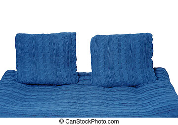 sofa modern k niglich zwei design muster inneneinrichtung sessel barock apartment m bel. Black Bedroom Furniture Sets. Home Design Ideas