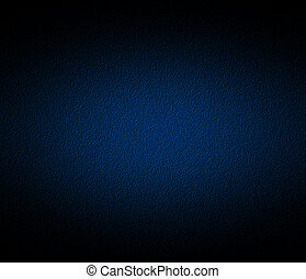 Soft blue abstract background  - Soft abstract background