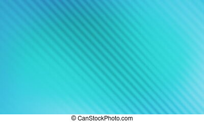 Soft Blue Looping Background