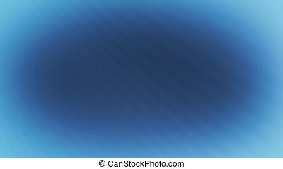 Soft Blue Text Friendly Looping Animated Background