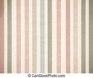 soft-color, bakgrund, färgad, lodlinje galon