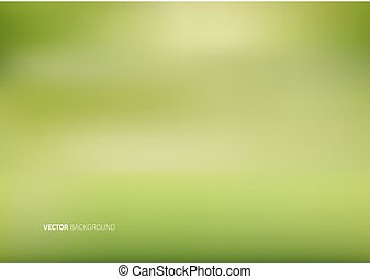 Soft colored abstract background. Vector. Template design