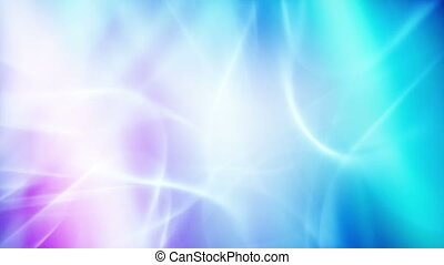 soft delicate blue pink background