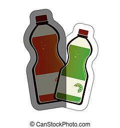 Soft drink Illustrations and Clipart. 7,511 Soft drink royalty free illustrations, and ...