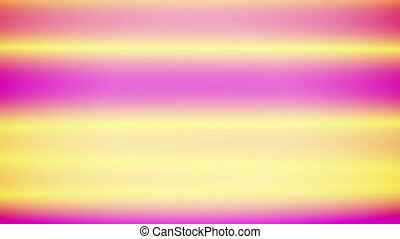 """Soft Focus Rainbow Rays Background"""
