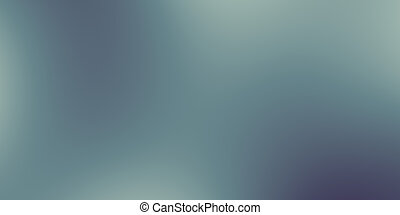 Soft Gradient Background Texture. Colorful Blurred Backdrop. Soft Color Transition.