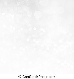 Soft lights background - abstract spring background with...