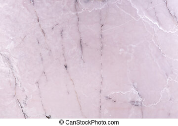 Soft onyx texture with unusual lines on surface.