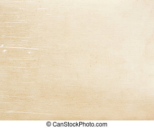 soft overlay subtle vintage paper wood texture