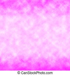Soft Pink Background