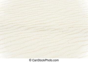 Soft sand textured background. Beige color.