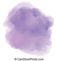 Abstract background for you design