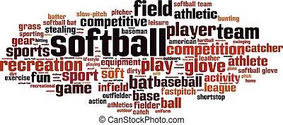softball-horizon