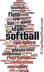 softball-vertical.eps