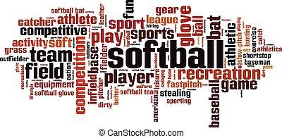 softball.eps