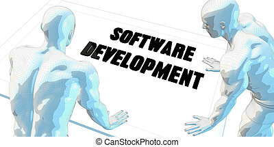 software, desenvolvimento